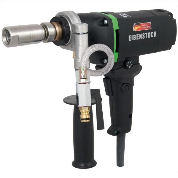 Сверлильная установка Eibenstock END1550P (P361310)
