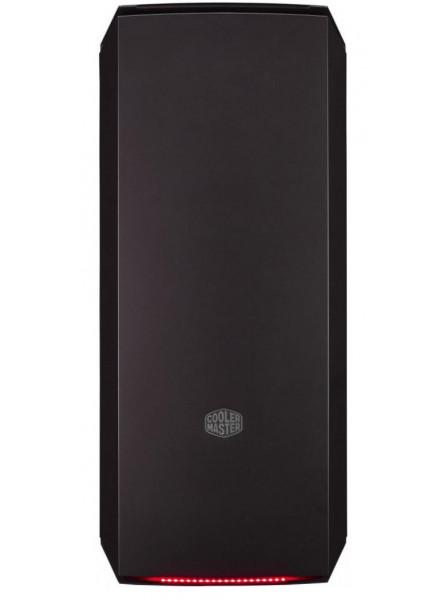 Корпус Cooler Master MasterCase Pro 6 Red LED (MCY-C6P2-KW5N-01)