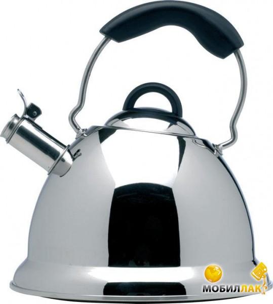 Чайник BergHoff Designo 5 л 1104676