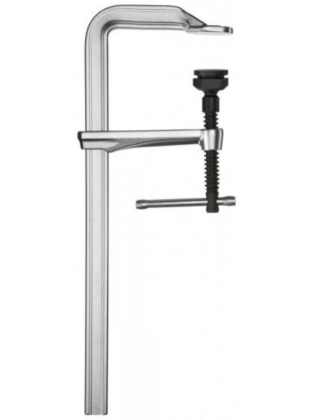 Струбцина Bessey SG 300х140 мм (PSG30M)