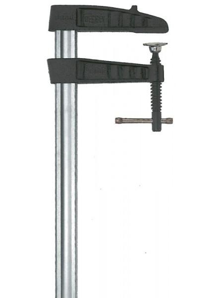 Струбцина Bessey TGK 1500х120 мм (PTGK150)