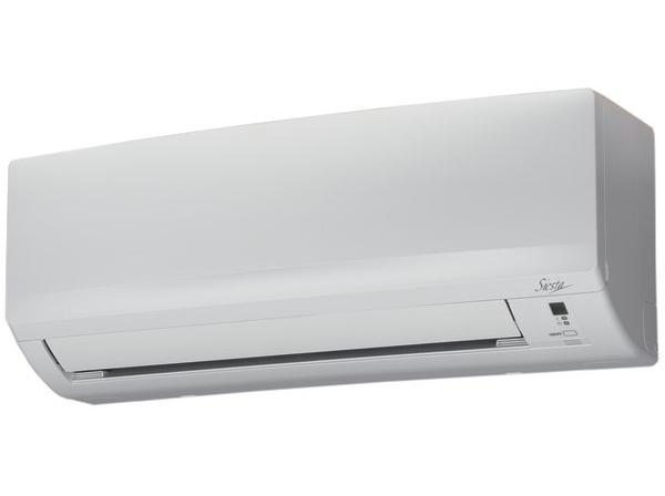 Кондиционер Daikin ATXB60C / AXB60C