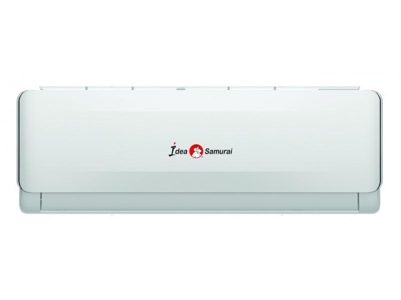Кондиционер Idea ISR-30 HR-SA7-N1