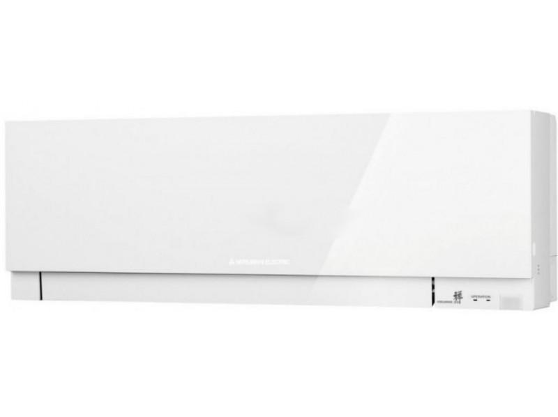 Кондиционер Mitsubishi Electric Design Inverter MSZ-EF35VE2W
