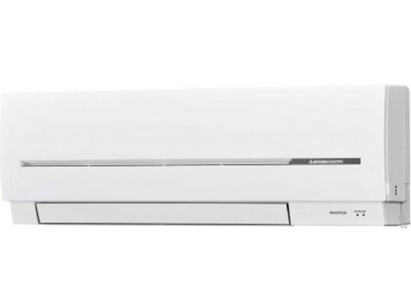 Кондиционер Mitsubishi Electric Standard Inverter MSZ-SF50VE2