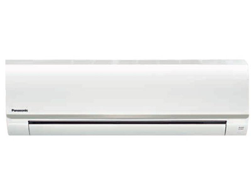 Кондиционер Panasonic Inverter CS/CU-BE20TKD