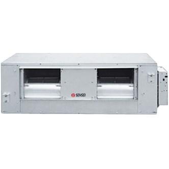 Сплит-система Sensei SD-60GR/S-60GR