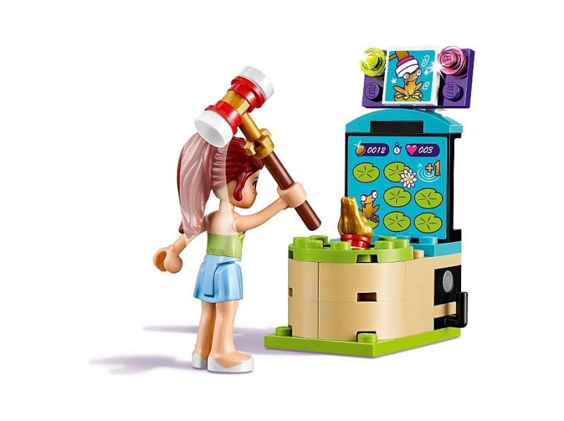 Парк ігрових автоматів