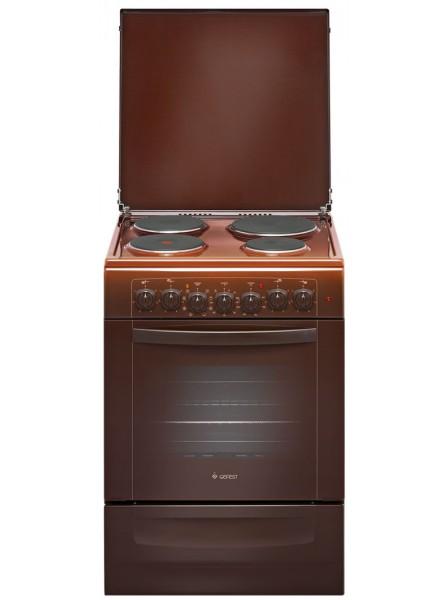 Электрическая плита Gefest 6140-02 0001