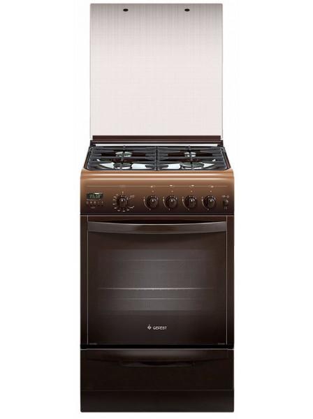 Кухонная плита Gefest ПГ 5100-04 0003