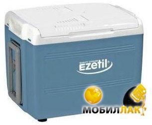 Автохолодильник Ezetil E-40 Roll Cooler 12 / 230 V EEI