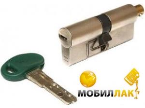 Цилиндр Mottura C30F465101RLC5 (C-02381)