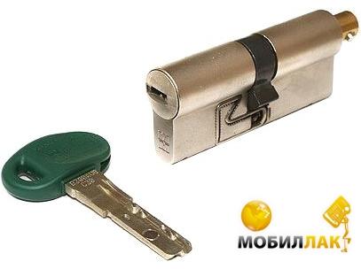 Цилиндр Mottura C48F46410ERT