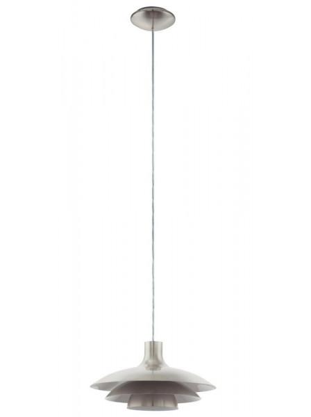 Светильник подвесной Eglo Almozar 96876