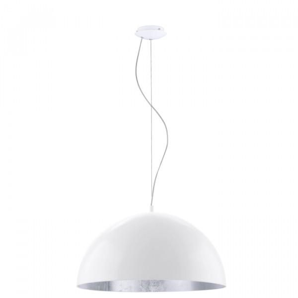 Светильник подвесной Eglo Gaetano 1 94941