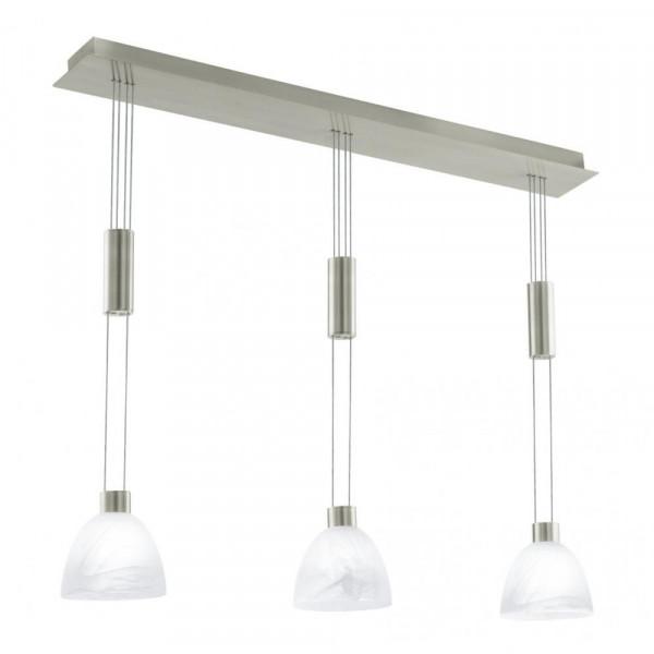 Светильник подвесной Eglo Oristano 91608