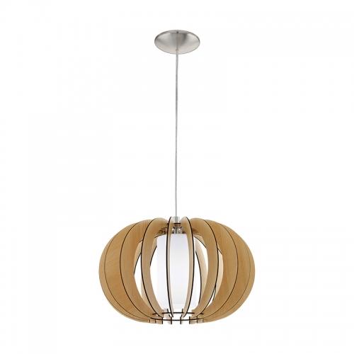 Светильник подвесной Eglo Stellato 1 95601