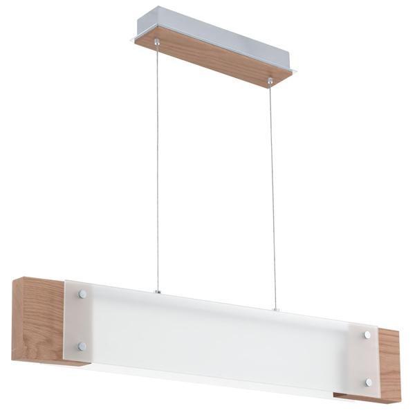 Светильник подвесной Eglo Vilar 93052