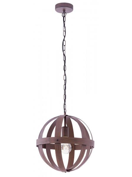 Светильник подвесной Eglo Westbury 1 49629