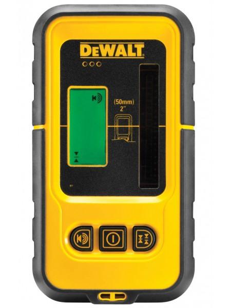 Лазерный детектор DeWALT DE0892