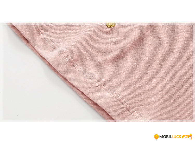 5b96e4e5d Кофта для девочки Little Maven Лошадка (4 года) (Розовый) (46930 ...
