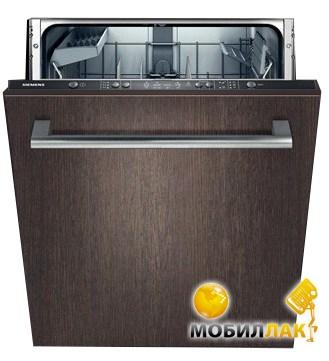 Посудомоечная машина встраиваемая Siemens SN 65 E 011 EU