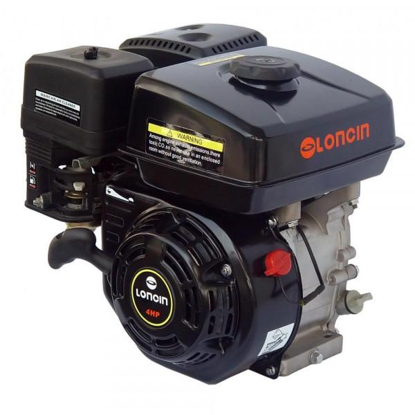 Двигатель бензиновый Stark G 270F (241010020)