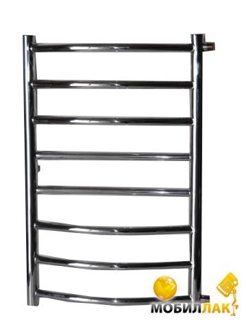 Полотенцесушитель водяной Polo Трапик 66 (60х55)