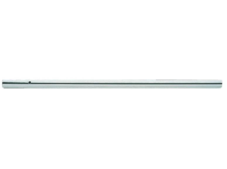 Трубчатая рукоятка Bahco 30х860 мм (R310-3)