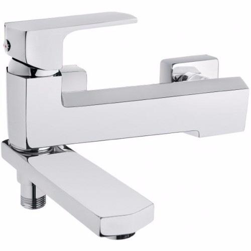 Смеситель для ванны Deante Curcuma BCC 012М