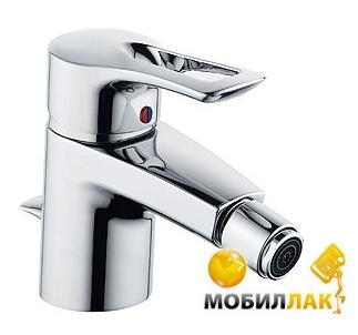 Смеситель Kludi MX 332150562