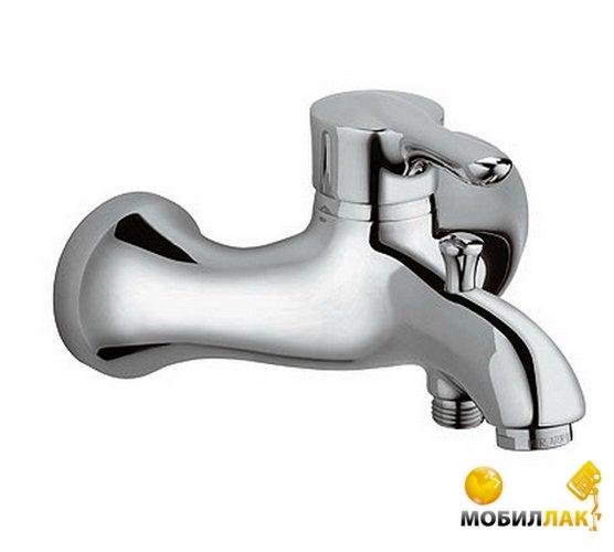 Смеситель Kludi Amphora 544430575