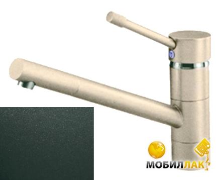 Смеситель Telma MIS54 - 74 blak