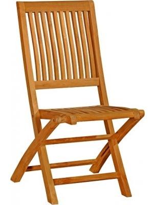Тиковый стул Time Eco ТЕ-05Т 4000810134236