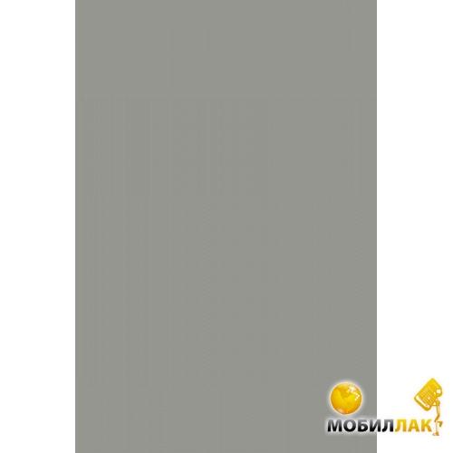 Фон бумажный Falcon BD 112BDCW 2,72 х 11,0 м Серебристо-серый