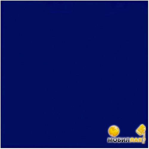 Фон бумажный Falcon BD 125BDCW 2,72 х 11,0 м Синий Regal