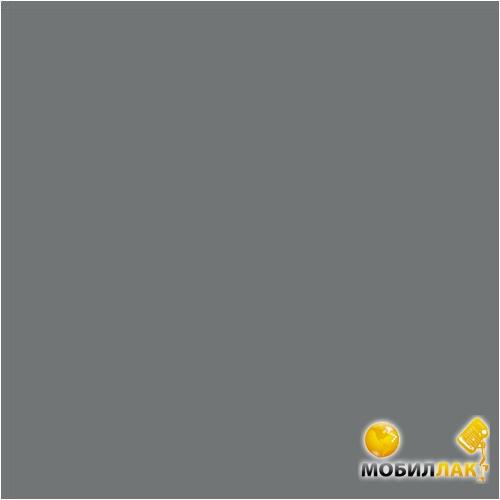 Фон бумажный Falcon BD 131BDCW 2,72 х 11,0 м темно-серый