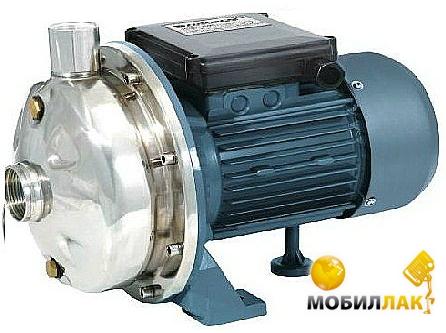 Центробежный поверхностный насос Насосы+Оборудование CPs 1100