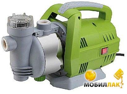 Центробежный поверхностный насос Насосы+Оборудование Garden-jlux 2,4-30/1,1