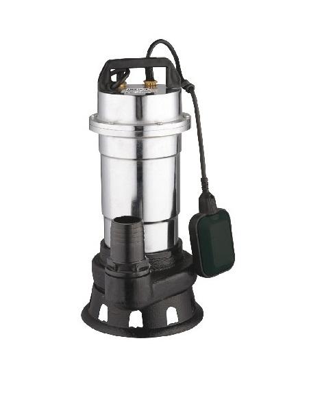 Дренажно-фекальный насос Насосы + Оборудование VS1100F