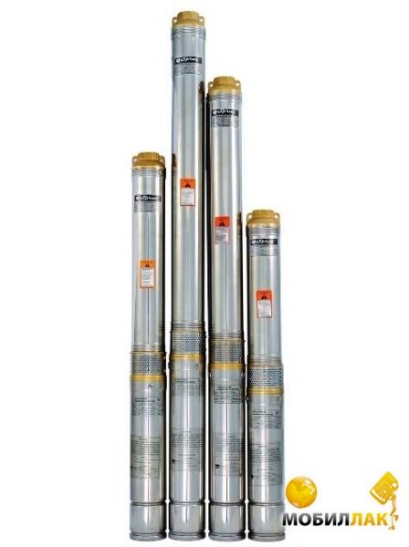 Скважинный насос Sprut 100QJD 214-1.1