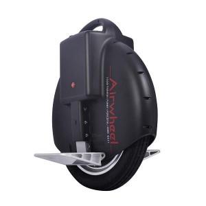 Моноколесо AirWheel X8+ 170WH Черный