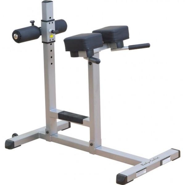 Скамья гимнастическая Body-Solid Римский стул GRCH322