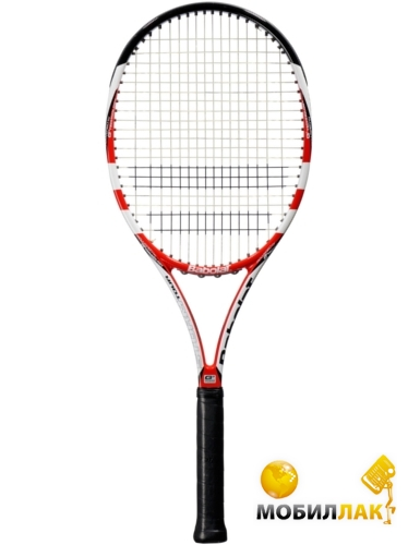 Ракетка для большого тенниса Babolat Pure Storm Tour GT 2013 year Gr3