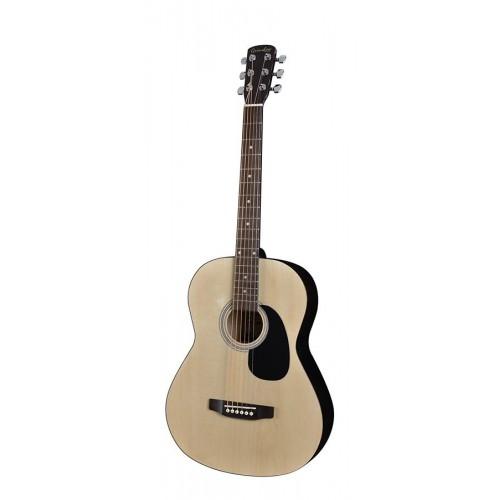 Гитара электроакустическая Grimshaw GSD-60-CENT