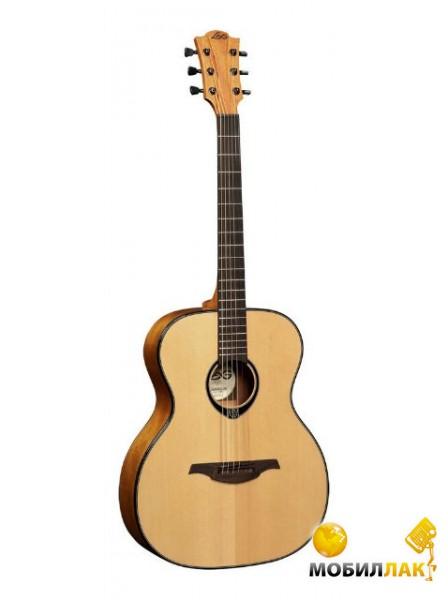 Акустическая гитара Lag Tramontane T66A