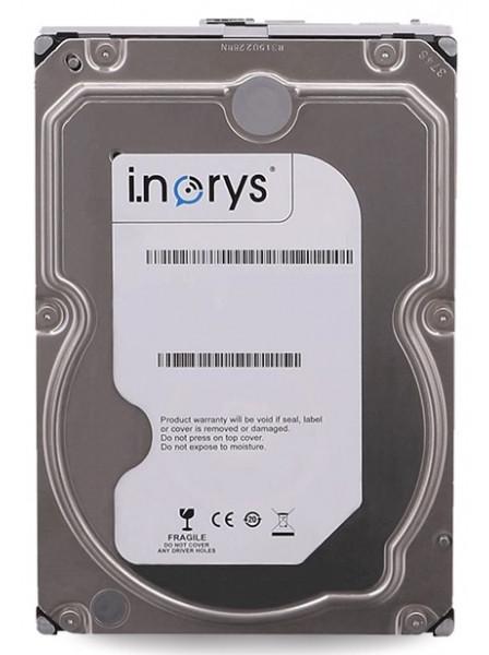 Жесткий диск i.norys 2.0TB (INO-IHDD2000S3-D1-7264)