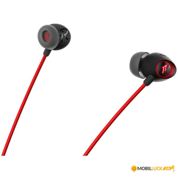 ... Фотография Наушники 1More Spearhead VR BT Headphones Black E1020BT (1)  ... 48cd089bcc495