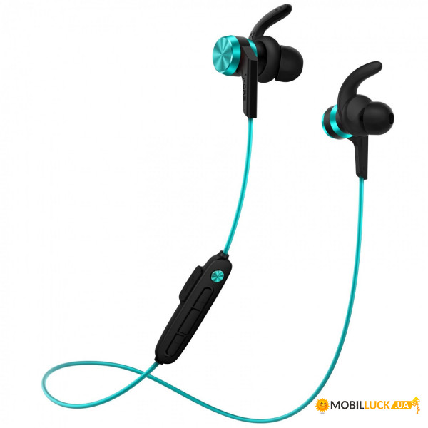 Наушники 1More iBFree Sport Blue E1018BT-BL