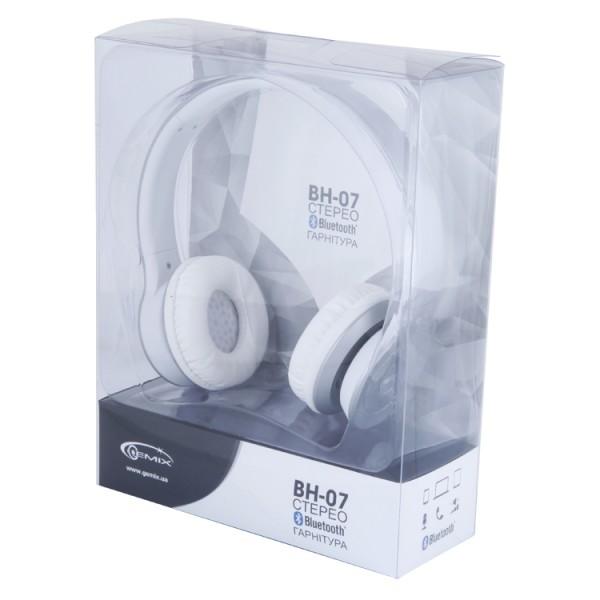 Mediatech Headset Ep 07 Silver - Daftar Harga Terkini 6defba0b2b635